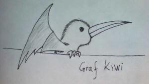 Graf Kiwi
