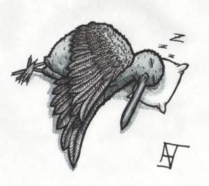 Gute-Nacht-Kiwi 2
