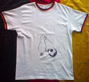Kiwi-Deutschland-Shirt-Gewinnspiel