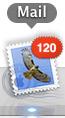120 neue Mails