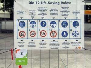 Flattr-Life-Saving-Rules