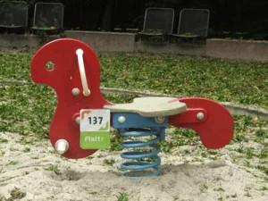Flattr-Spielplatz