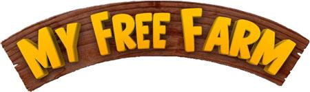 Logo MyFreeFarm