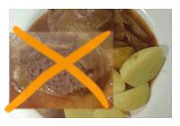 kohlrouladen_vegetarisch_fleisch_kartoffeln