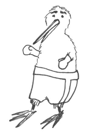 Klitschkiwi