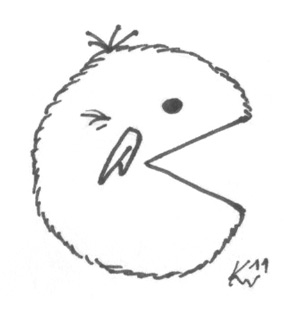 Packiwi