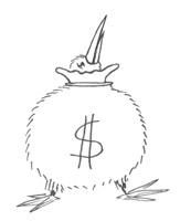 Einnahmen-Kiwi 2012