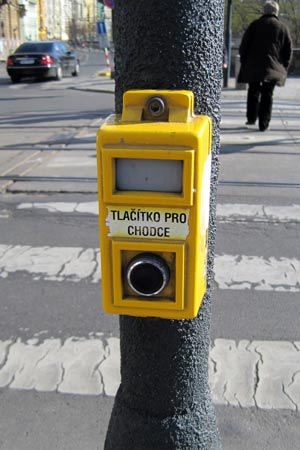 PicQuiz74
