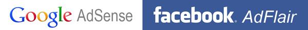 Facebook AdFlair?