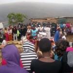 Wedding in Afrika 3