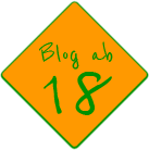 Blog ab 18