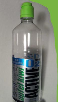 o2active-Kiwi