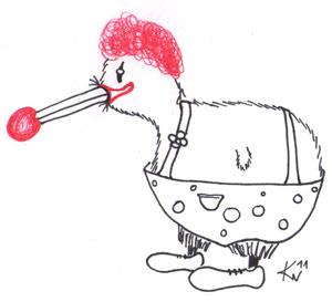 Clown-Kiwi2