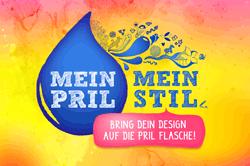 Pril_Logo