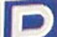 PicQuiz67b